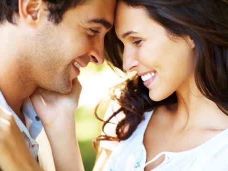 BEST LOST LOVE SPELLS CASTER IN RHINELANDER