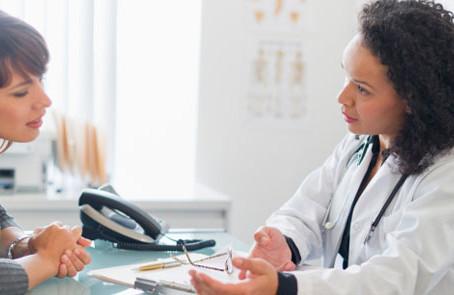 Cytotec Abortion Pills in Ga-Puka