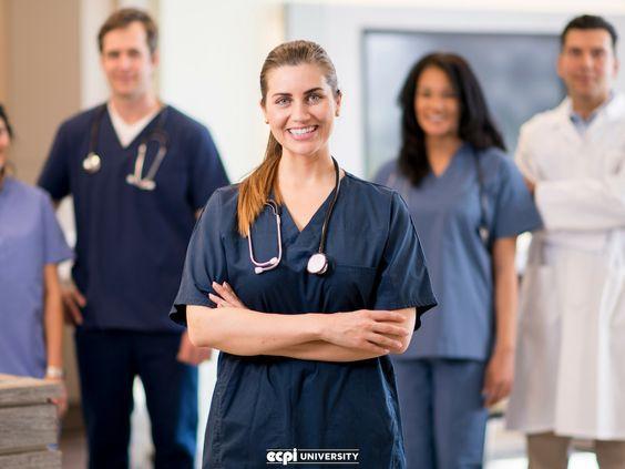 Carolina abortion clinic