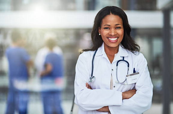 Safe abortion clinics in Nelspruit