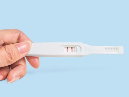 Abortion Methods in Durban