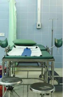 Abortion clinic in Boksburg