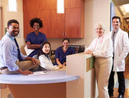 safe abortion clinics.jpg