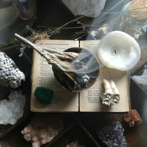 Best Lost Love Spells Caster in Brighton and hove