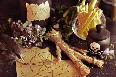 Best Lost Love Spells Caster in Paradise Valley