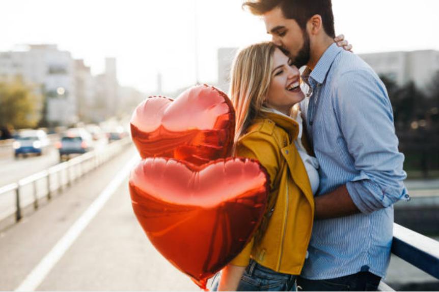 Best Lost Love Spells Caster in New Philadelphia