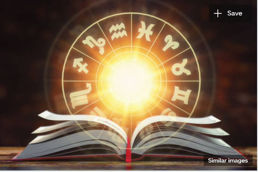 Best lost love Spells Caster in Saint lucia