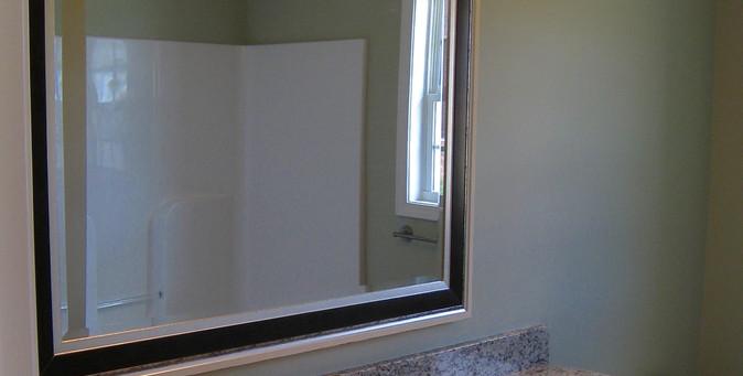 Coordinating Mirror2.jpg