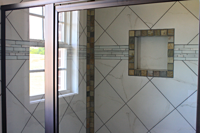 Bathroom Tile (291TE)