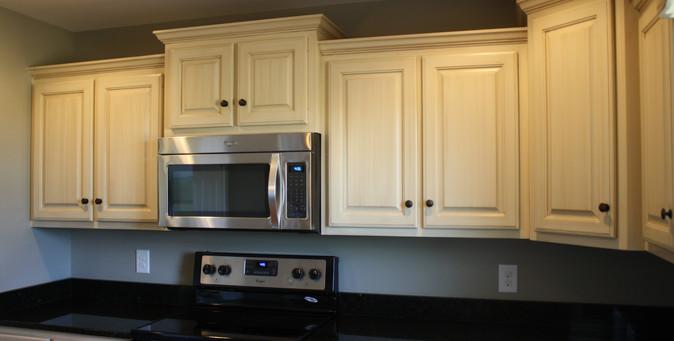 Kitchen (291TE)