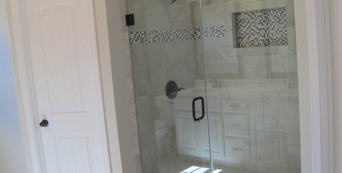 Master Shower-317TE.jpg