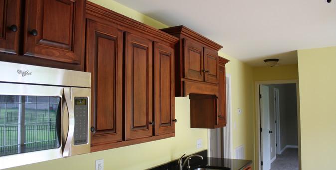 Kitchen (276TE)