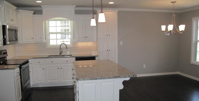 Kitchen Nook-317TE.jpg