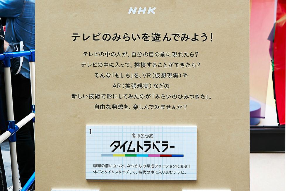 その他_95.jpg