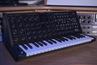 BR1 Synth.jpg