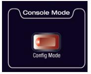 Config Mode