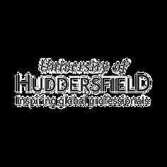 uoh-logo-2019-white_edited_edited.png