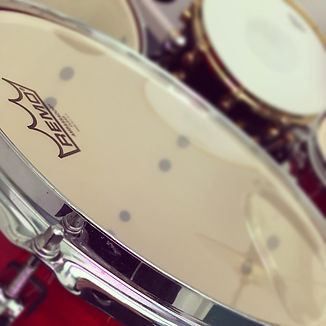 GR4 Drum.jpg