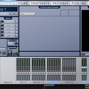 5. SC48: Output Screen