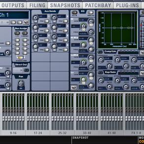 4. SC48: Input Screen