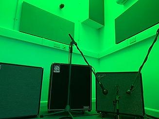 GR3 Live Room.JPG