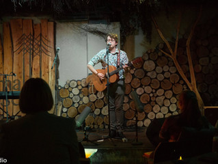 Acoustic Night 2018