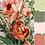 Thumbnail: Spring Digital Wallpaper