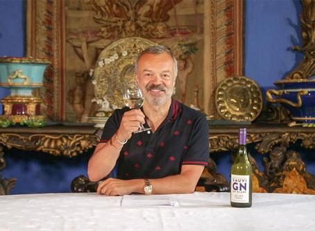 Invivo, premiado en el Wine Show de Nueva Zelanda
