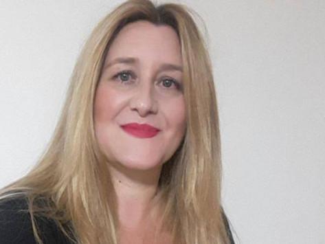 """Verónica Reising: """"Escuchamos lo que el público busca y necesita"""""""
