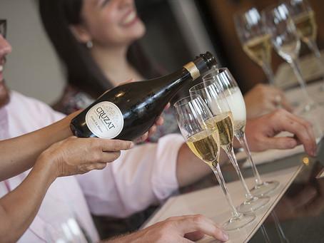Los recomendados de Bodega Cruzat para celebrar fin de año