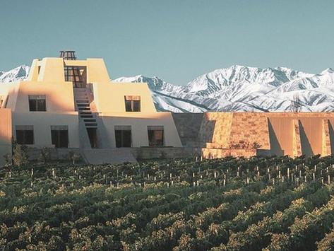 Wine & Spirits: Cuatro bodegas latinas integran el top 100 de 2021