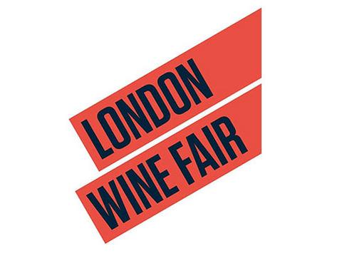 London Wine Fair será virtual en su 40° entrega, del 17 al 19 de mayo