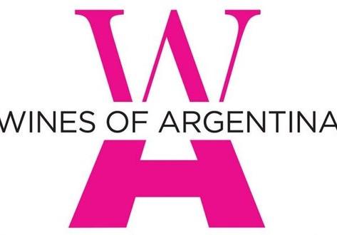 Wines of Argentina premia la innovcación: WOFA INNOVA