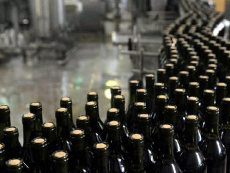 """El INV dio inicio al operativo """"1 millón de botellas"""""""