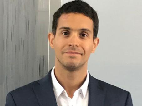 """Juan Ignacio Torre: """"La tecnología como aliada para evitar 'errores' en tiempos de e-commerce"""""""