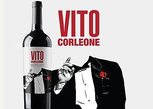 Vito-botellas-Etiqueta.jpg