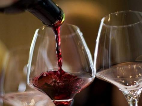 Wine Intelligence: Razones para una visión positiva del mercado argentino