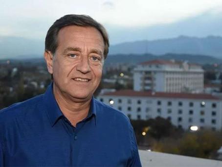 Gobierno de Mendoza otorga $1.250 millones para viñateros