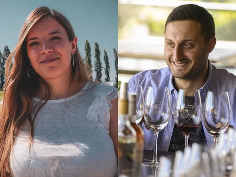 """Mythic Cellars: """"Hacemos vinos que maridan con momentos"""""""
