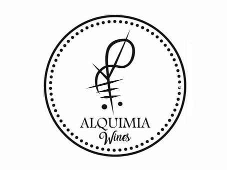 """Alquimia Wines: """"El consumidor ya no es tan estructurado al momento de disfrutar del vino"""""""