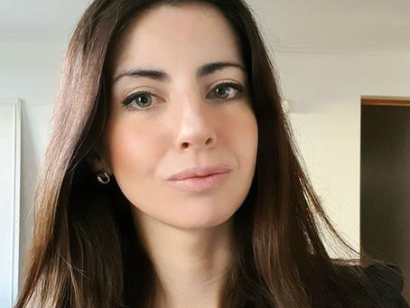"""WofA se sumó a los """"Principios para el Empoderamiento de las Mujeres"""" de la ONU"""