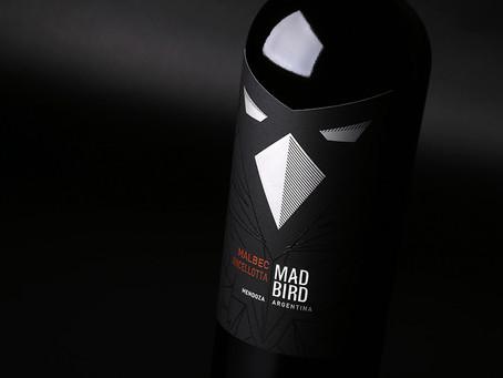 Corbeau Wines: El Malbec en toda su expresión