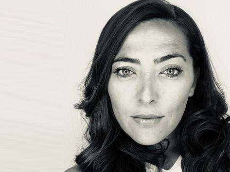 """Rocío Martín Bravo: """"Queremos ayudar a reflexionar sobre el impacto que generamos en el ambiente"""""""