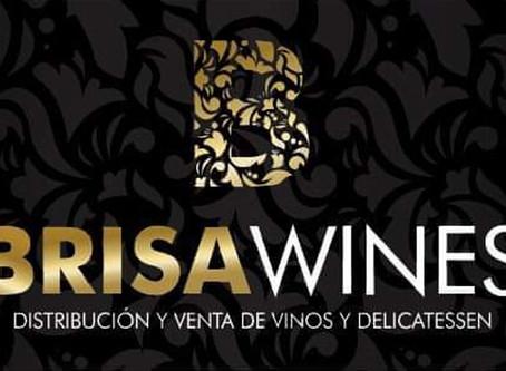"""Lorena Villagra, Brisa Wines: """"Vemos clientes cada vez más involucrados con la industria"""""""