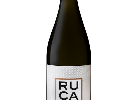 Ruca Malen presenta Pinot Noir Terroir Series 2018