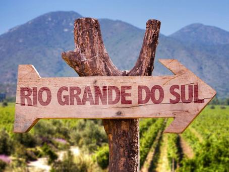IWSR: Brasil crece en el mercado global del vino