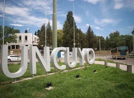 """La Universidad de Cuyo ofrecerá un curso sobre """"Vino, negocios y marketing"""""""