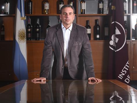 El INV fijó el grado alcohólico mínimo para Mendoza y San Juan