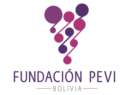 Crean Observatorio Vinícola de Bolivia