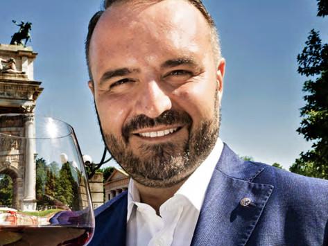 La Milano Wine Week confirmó su cuarta edición con un evento en vivo y virtual